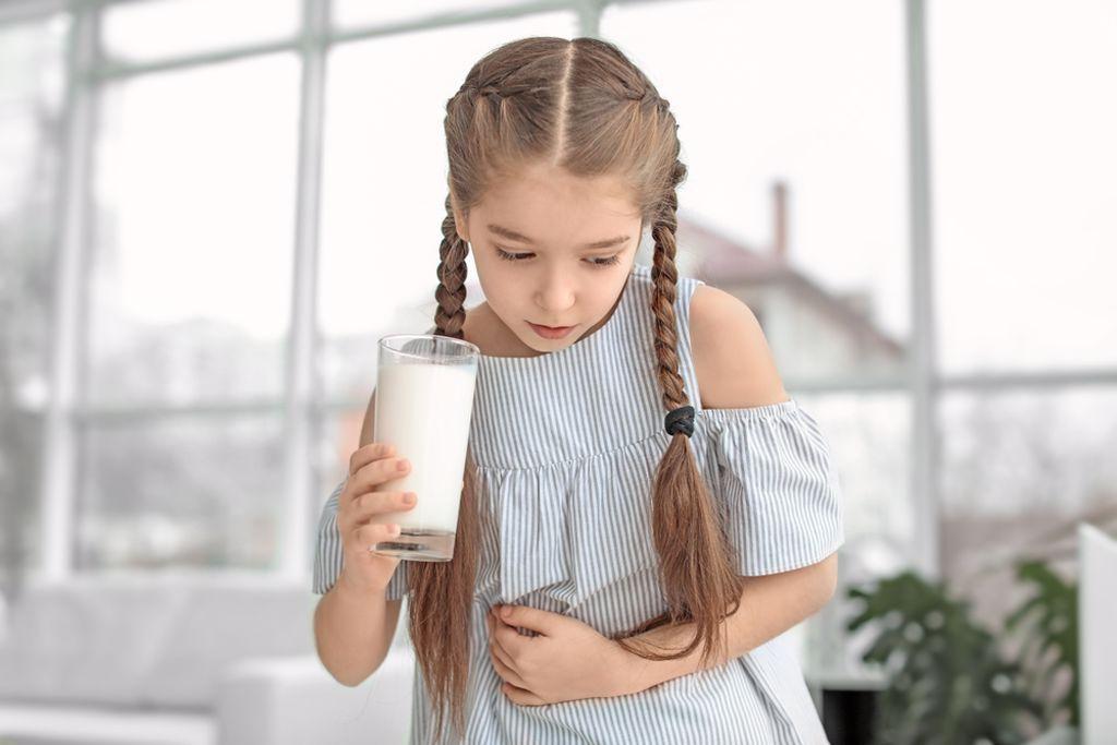 מי נמצא בסיכון להתפתחות אלרגיה למזון